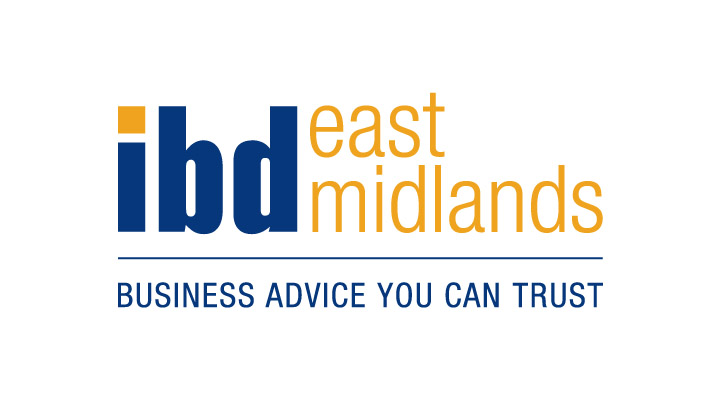 IBD East Midlands
